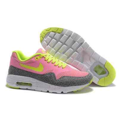 photos officielles 7755d 7835e air max 2018 femme blanche pas cher,nike air max one rose et ...
