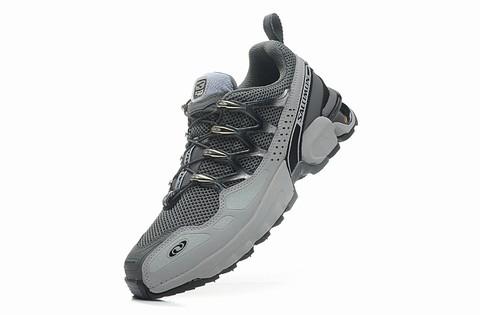 Or Mission 3d Salomon Xr Chaussures chaussure Avis xISwP