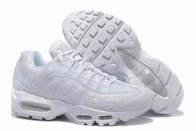meilleur site web 92fa4 b402e chaussure nike tn,nike max 95 blanche homme,nike air max 95 2017
