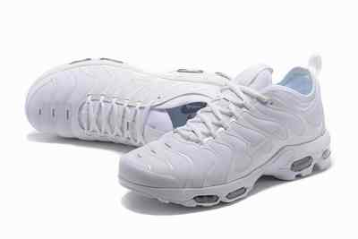 Purchase > nike air tn 95, Up to 62% OFF
