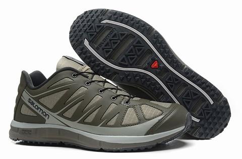 nouvelle salomon ski alpinisme salomon france alpin chaussures chaussure R5A4jL