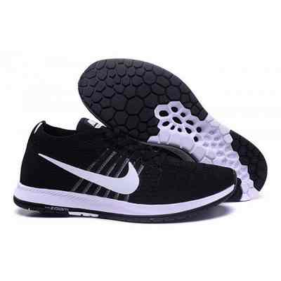 nouvelle collection dc21f 65de3 chaussures running homme femme nike zoom span 2 nike,air ...