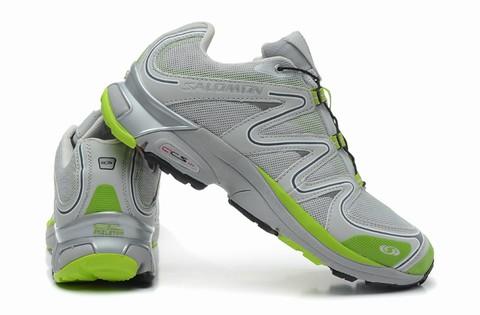 Mission chaussure Avis Salomon Xr Chaussures 3d Or qftOpgW7