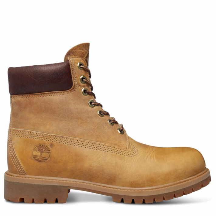 chaussure moto homme timberland