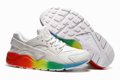 best sneakers 32cc6 e36a3 nike air huarache trainer noir blanc,huarache noir femme noir blanc,nike  air huarache blanche et couleur femme