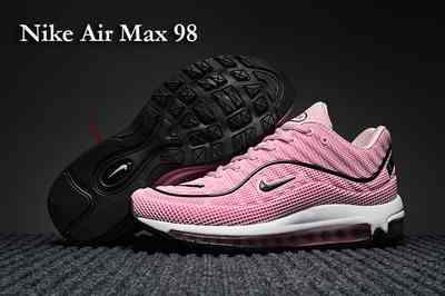 nike air max 98 rose,air max 98 zalando
