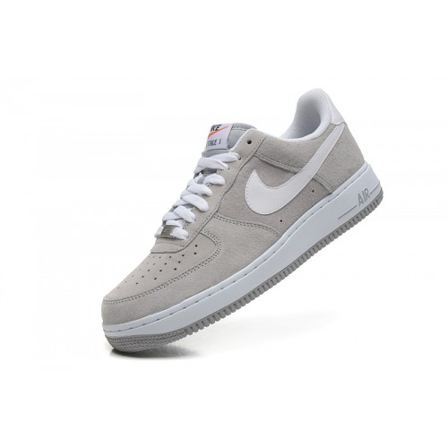 acheter populaire 093a4 179bc nike suede air force 1 noir rouge,air force 1 basse gris ...