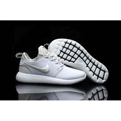 énorme réduction 91c34 a193b purchase nike roshe kaki vert 39143 c682c